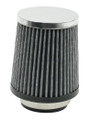 00-9002-0  POD STYLE AIR CLEANER 2 1/16