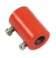16-5102-0  URETHANE SHIFT COUPLER, EARLY STYLE
