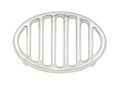 98-1053-0 HORN GRILLE, TYPE 1 52-67,EA.