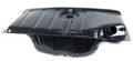 113-201-075 A/D  GAS TANK LATE 68-74 STD BEETLE