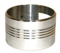 16-9545-0 BILLET ALUM. DISTRIBUTOR COVER
