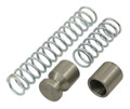 00-9202-0 OIL BOOSTER KIT DUAL, FROM '70 ON
