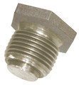 16-9527-0 OIL RELIEF PLUG, HEX HEAD, PR.