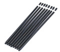 00-4034-0 CHROMOLY PUSH RODS, CUT TO LENGTH