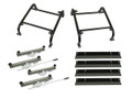62-2644-0 SEAT MOUNT KIT, SLIDE/SLIDE, PAIR