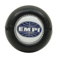 00-4540-0 SHIFT KNOB, BLACK VINYL