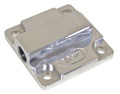 31-2947-0 BILLET ALUM. OIL PUMP COVER
