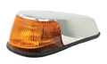 98-9534-0 TURN SIGNAL ASSY., RIGHT 70-79 AMBER