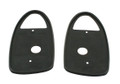 00-6706-0 TAIL LIGHT SEALS, 71-72 (PR)