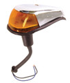 98-9531-0  TURN SIGNAL ASSY., LEFT OR RIGHT, 64-66, AMBER, EACH