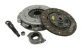 311-141-025 CM/KIT  CLUTCH KIT (SACHS), LATE, '71 0N