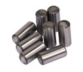 00-8140-0  CRANKSHAFT DOWEL PINS