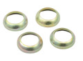 00-9508-0 LUG BOLT ADAPTER WASHERS ONLY, SET OF 4