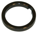 16-9522-0  PERFORMANCE CRANKSHAFT GEAR SPACER
