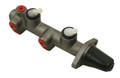 113-611-015 BD/OEB  MASTER CYLINDER, TYPE 1 67 ON (EXC. SB)