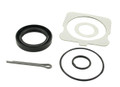 311-598-051B   SEAL KIT, REAR AXLE
