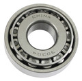 111-405-647  WHEEL BEARING, OUTER FRONT