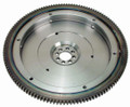 00-4099-0  EMPI CHROMOLY RACING FLYWHEEL