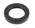 111-405-641A  WHEEL SEAL, FRONT