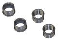 00-4013-0 SPACK PLUG INSERTS (SET OF 4)