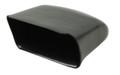 00-3580-B GLOVE BOX