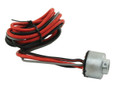 111-905-865F  IGNITION SWITCH WIRES