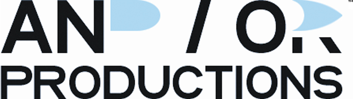and-or-productions-logo.png