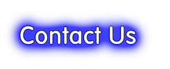 contact-us-2013.png