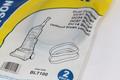 Dyson DC01 DC04 DC07 DC14 Quality ElecTrue Replacement Vacuum Belts Pack Of 2