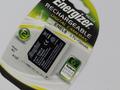 Energizer Digital Camera Lithium Ion Battery For Nikon EN-EL8 & Kodak KLIC-7000