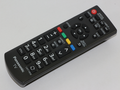 Panasonic Genuine 2D / 3D LCD Television Remote Control N2QAYB000816 Brand New