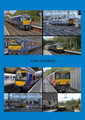 Trains Of Scotland