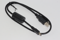 Panasonic Camcorder Mini USB Cable K2KYYYY00201 For HC-MD, HC-V, HC-X Models