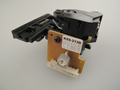 Sony KSS213D Replacement CD Laser Assembly / Optical Unit For CD Player Repairs