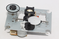 Samsung & JVC SOHAAV Complete CD Mechanism Including Laser, Chassis And Motors