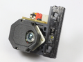 Sony KSS210A Replacement Laser / Optical Unit Assembly For CD Player Repairs