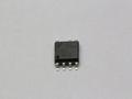 TZS9EK097 Panasonic Plasma TV Dead Set Repair Kit U203 6755U  TX-P42/50X50B