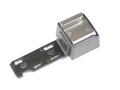 VYC1055-A VYC1055A VYC1055 Hot Shoe Adaptor for Panasonic HD Camcorders