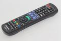 Panasonic N2QAYB001046, N2QAYB000758 Genuine Netflix DVD Recorder Remote Control