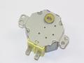 Sharp RMOTDA234WRE0 Microwave Stirrer Antenna Motor R21AT R15AT