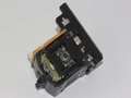 Sanyo SF-P101N 15 Pin CD Laser Assembly SFP101N For CD Player Repairs