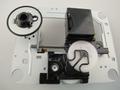 SF-P101N CD Mechanism SFP101N 15 Pin Sanyo Version For CD Player Repairs
