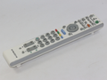 Sony RM-ED011 / RMED011 Compatible Replacement Remote Control, Fits Many Models