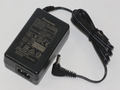 Genuine Panasonic VSK0781B Camcorder Battery Charger VSK0781, VSK0781A