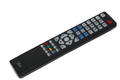 Sony Bravia RM-ED007 Replacement Television Remote Control RMED007 Classic Range