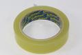 6 x 24mm x 66m Rolls Of Sellotape Original Golden Sticky Tape Henkel 1443268