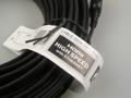 10m HDMI Cable