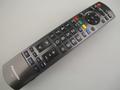 N2QAYB000239 Genuine Panasonic Remote Control