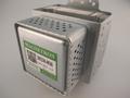 Panasonic Genuine 2M236-M36R Magnetron For Inverter Microwaves, Fits Many Models