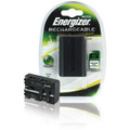 Energizer EZ-SFM500H Battery For Sony NP-FM500H DSLR-A Series